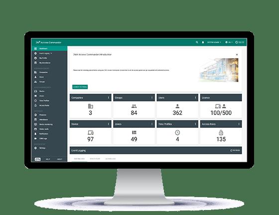 Airbnb csatlakozás